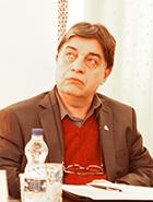 یاسینی