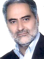 مجید غفوری روز بهانی